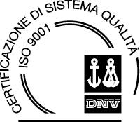 CERTIFICAZIONE-ISO9001