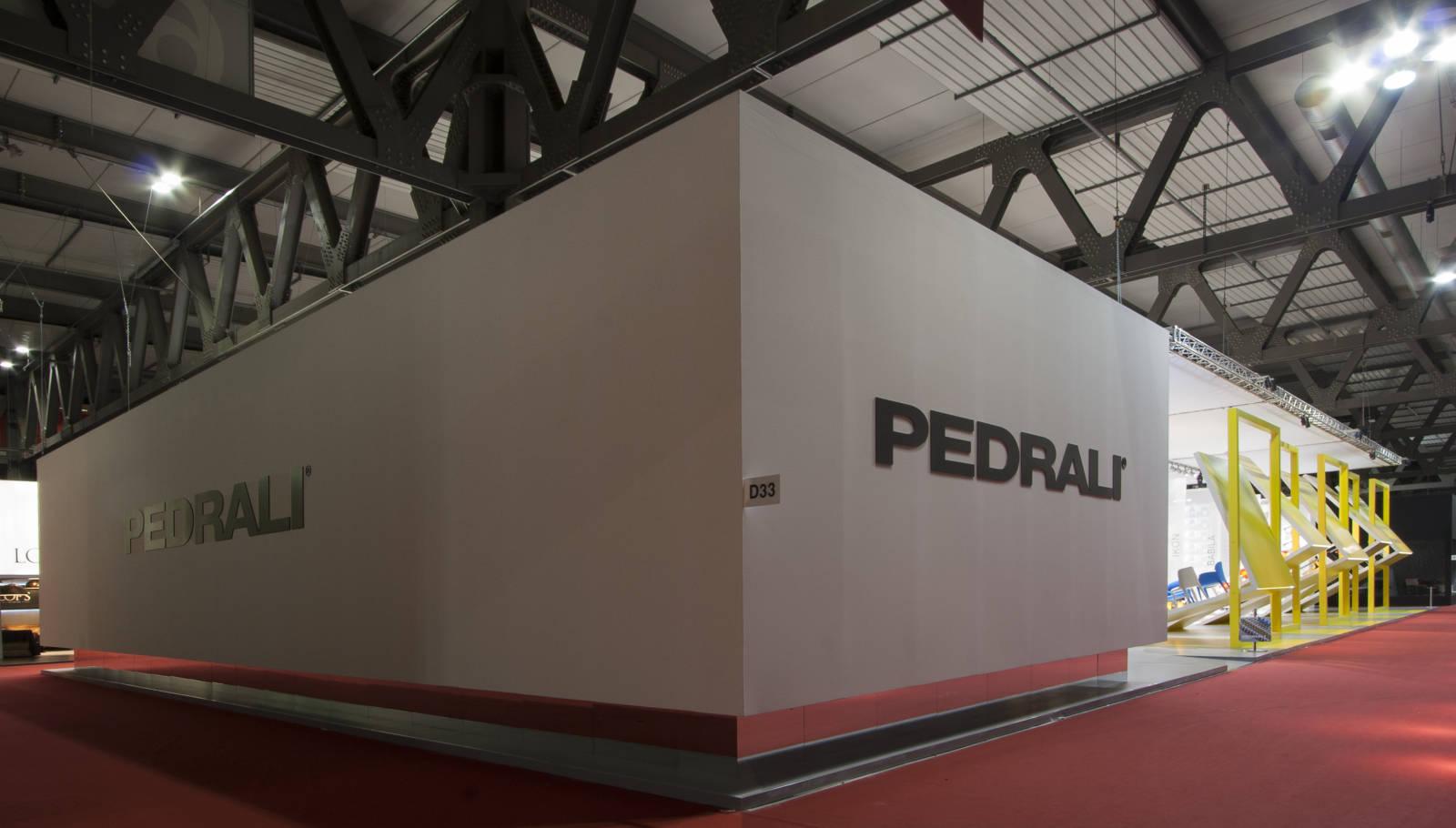 Pedrali1