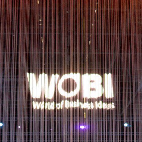 World Business Forum Milano MiCo