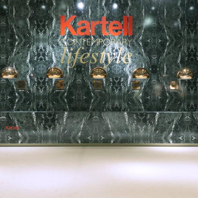 01_Kartell15_Installation