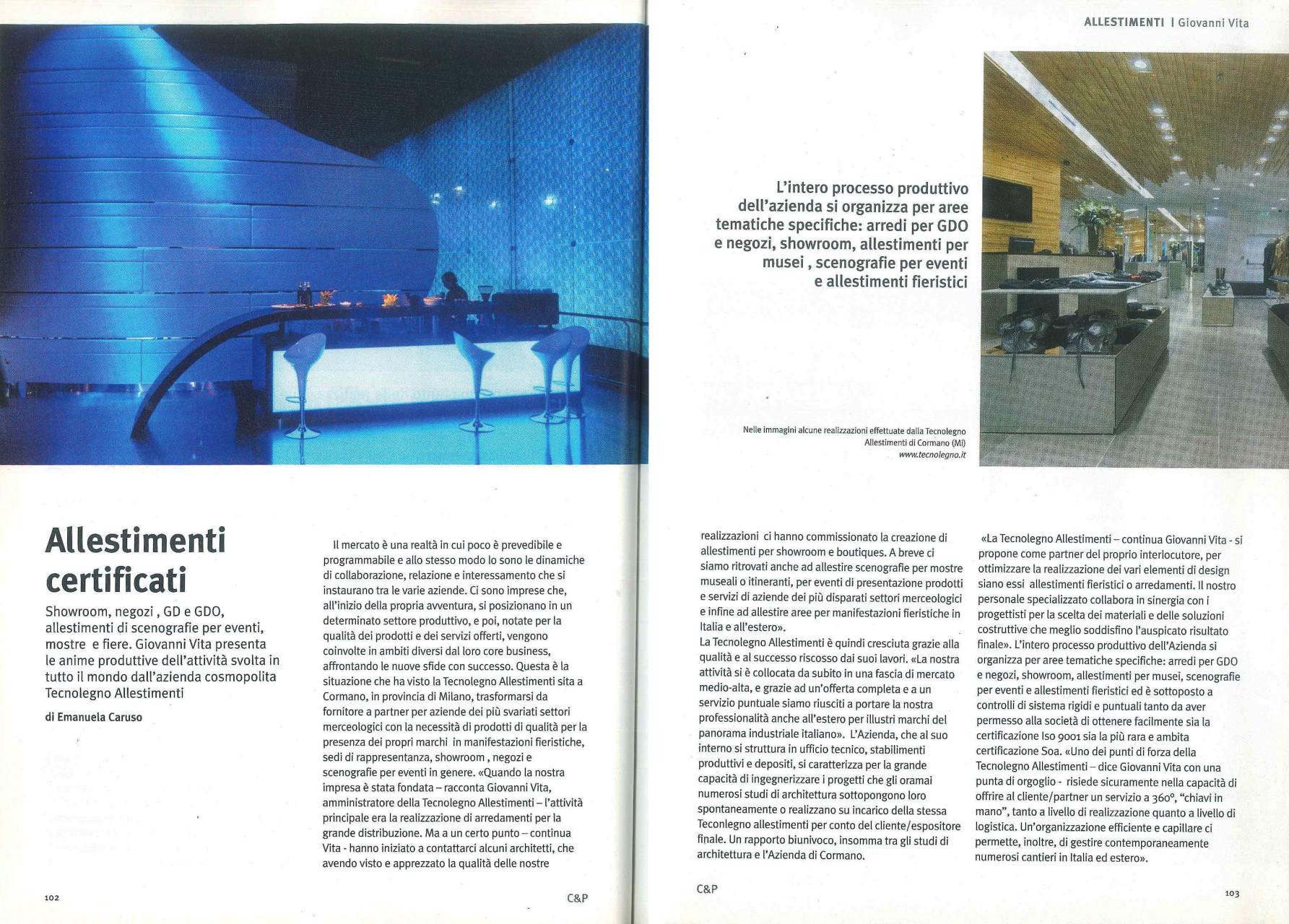 pagina-1-2-sorgente_ok