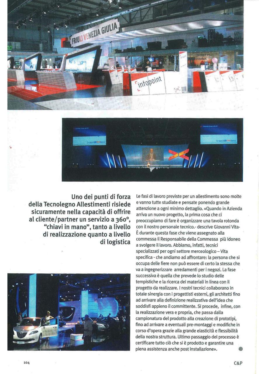 pagina-3-sorgente_ok