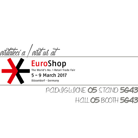 tecnolegno_euroshop